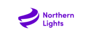 Northern_Lights new edit