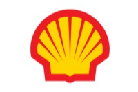 perspectives-climate-group-partner-shell