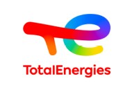 perspectives-climate-group-partner_totalenergies